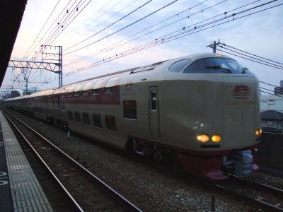 Imgp114812