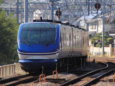 Imgp12181
