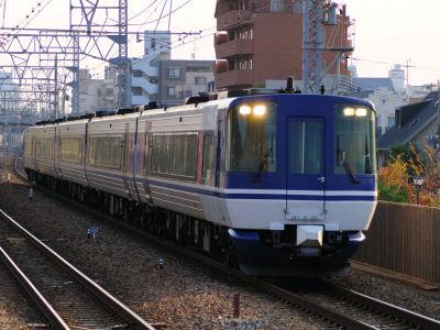 Imgp131712