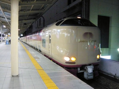 P10002531