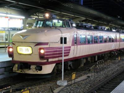 P10003441