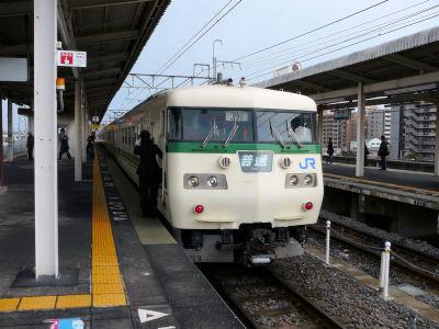 P10102302