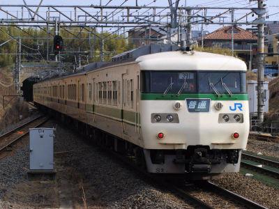 Imgp150012