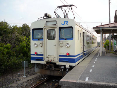 P101052612