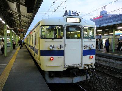 P101053912