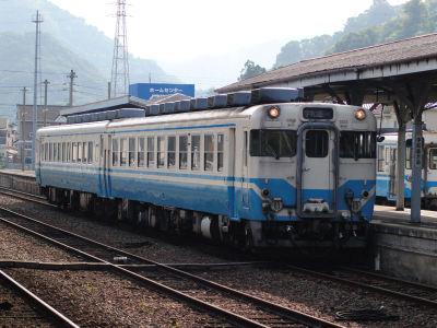 Imgp206512
