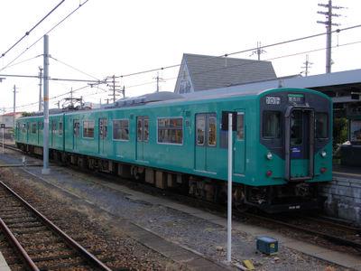 Imgp254012