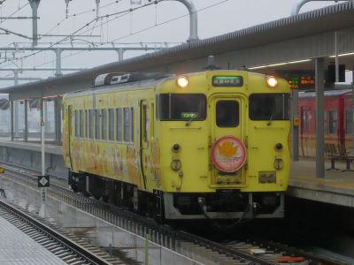 P10008682