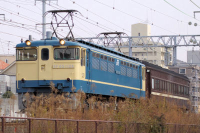 Imgp326512