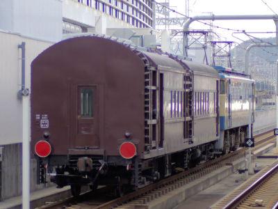 Imgp330012