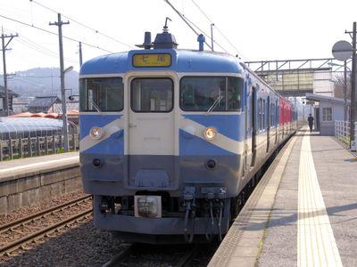 Imgp35222