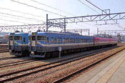Imgp35292