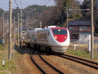 Imgp35402