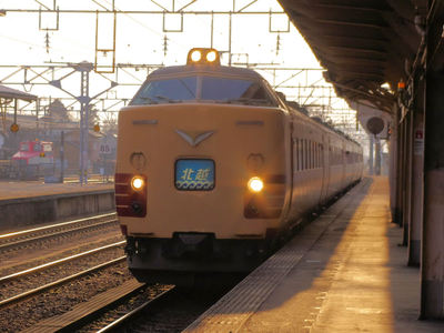 Imgp35572
