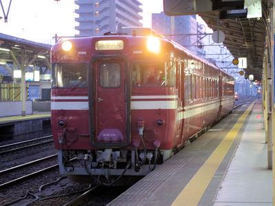 Imgp35622