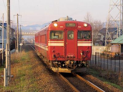 Imgp35992