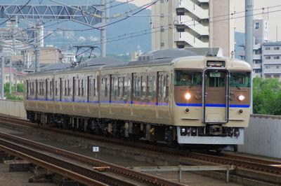Imgp03202