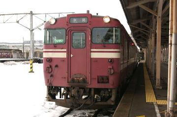 Imgp15522