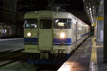 Imgp15982