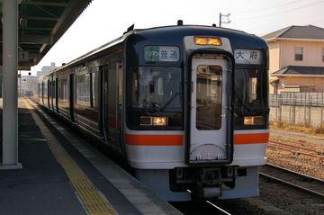 Imgp21302