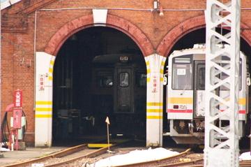 Imgp2512