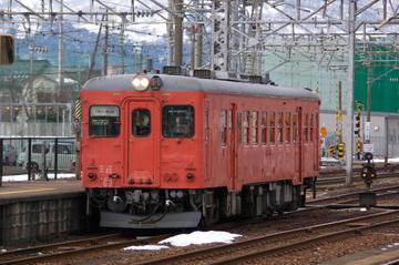 Imgp2568