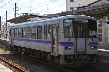Imgp3464