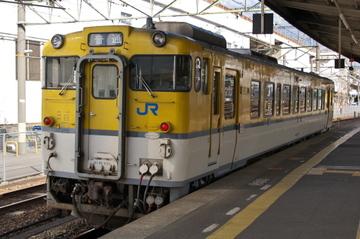Imgp3499