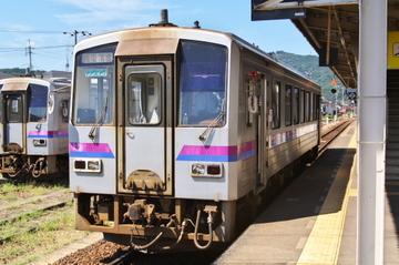 Imgp3558
