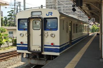 Imgp4073