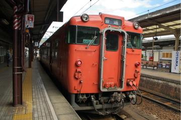 Imgp4102