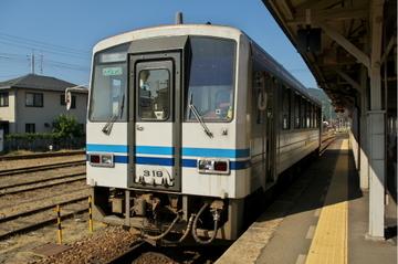 Imgp4149