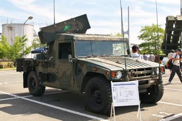 Imgp7635