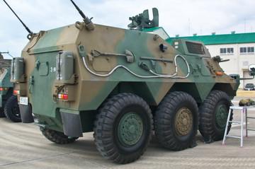 Imgp9901