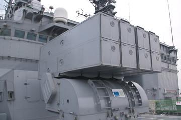Imgp9991