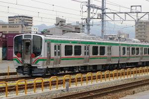 Imgp0254