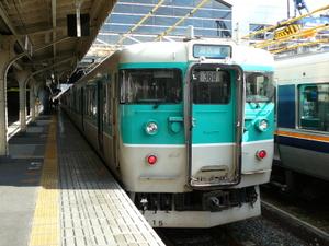 P1000362