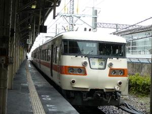 P1000442