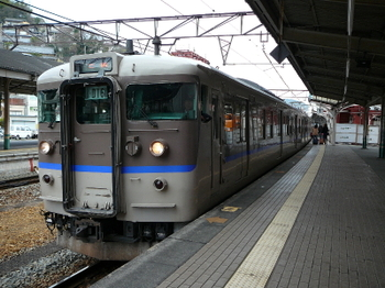P1000594
