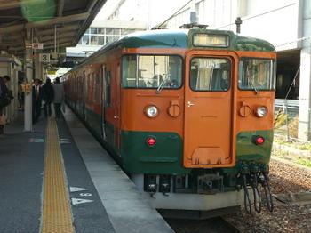 P1000656